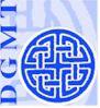 logo-dgmt