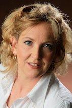 Cora Coach Monika Ott löste Ängste mit Tauchgängen
