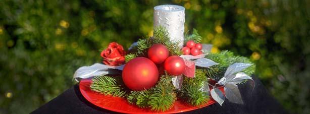 1. Advent – Sinnvolle Gedanken verändern Dein Leben!